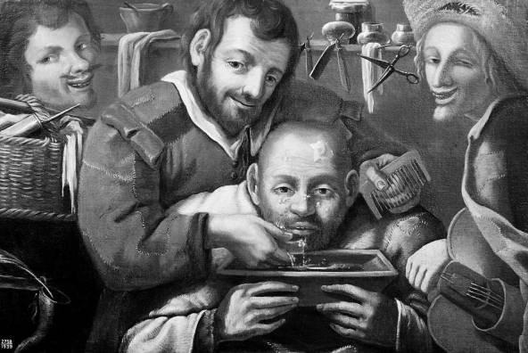 denti-salassi-salasso-barbiere-barber-shop-lecce-parrucchiere-uomo-capelli-barbieri-1617193646.jpg