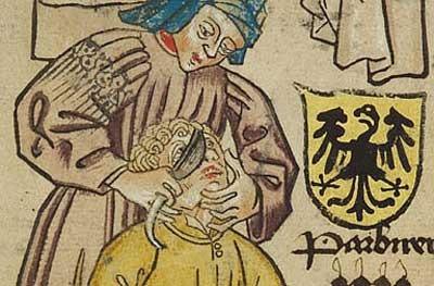 medioevo-barbiere-barber-shop-lecce-parrucchiere-uomo-capelli-barbieri-1617193554.jpg